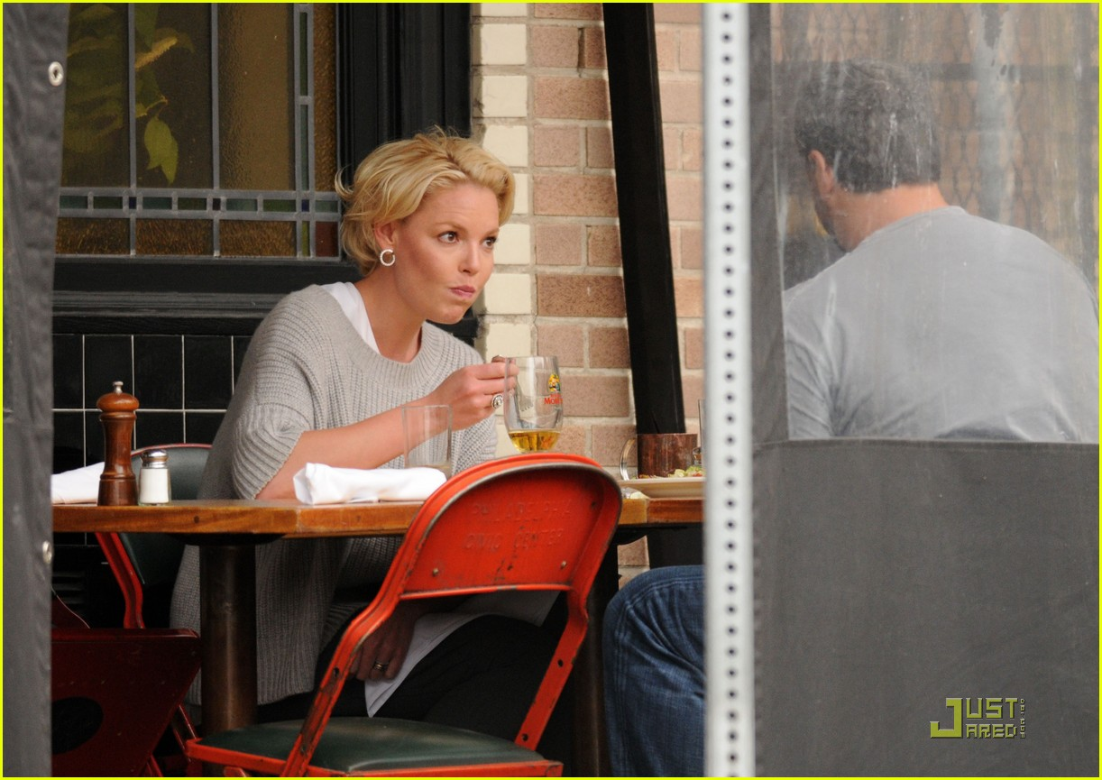 katherine heigl little doms lunch 03