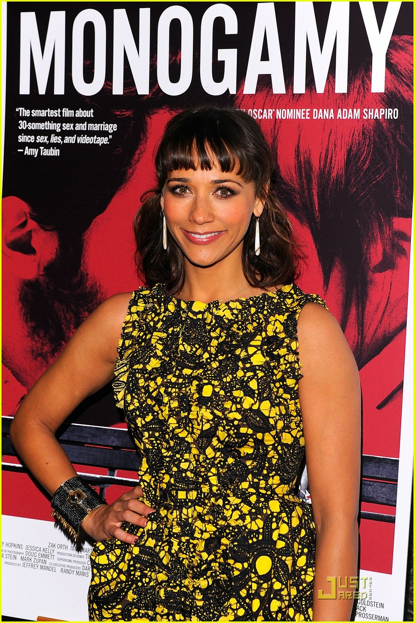 rashida jones monogamy screening 09
