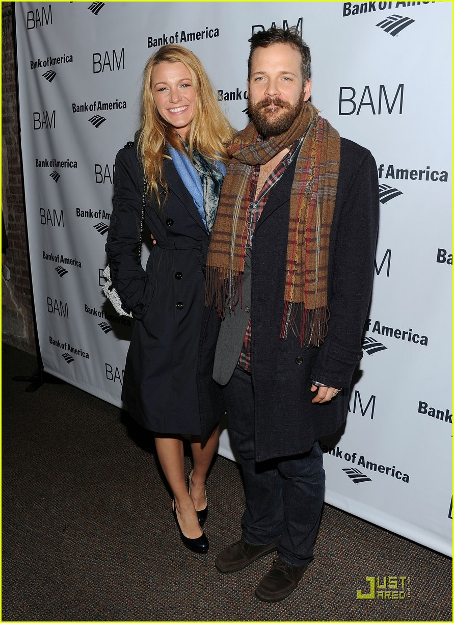 blake lively bam theater gala 02