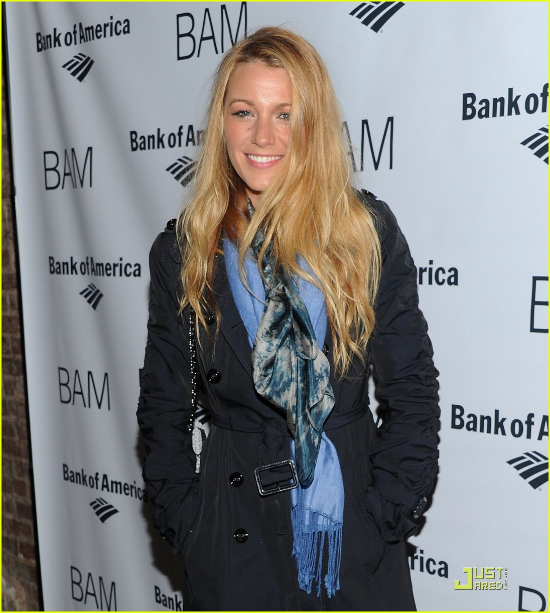 blake lively bam theater gala 042526838
