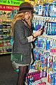 blake lively reach toothbrush 03