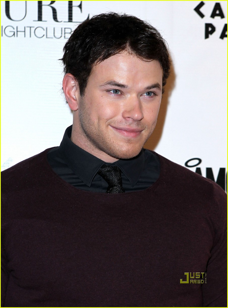kellan lutz birthday pure nightclub 03