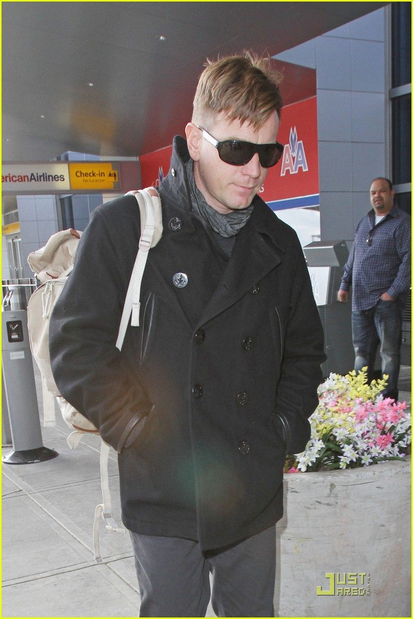 ewan mcgregor new haircut 06