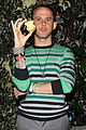 dominic monaghan apple chateau marmont 04
