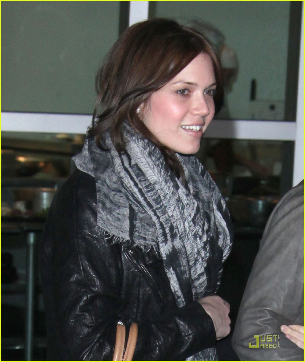 mandy moore ryan adams movie mates 022529873
