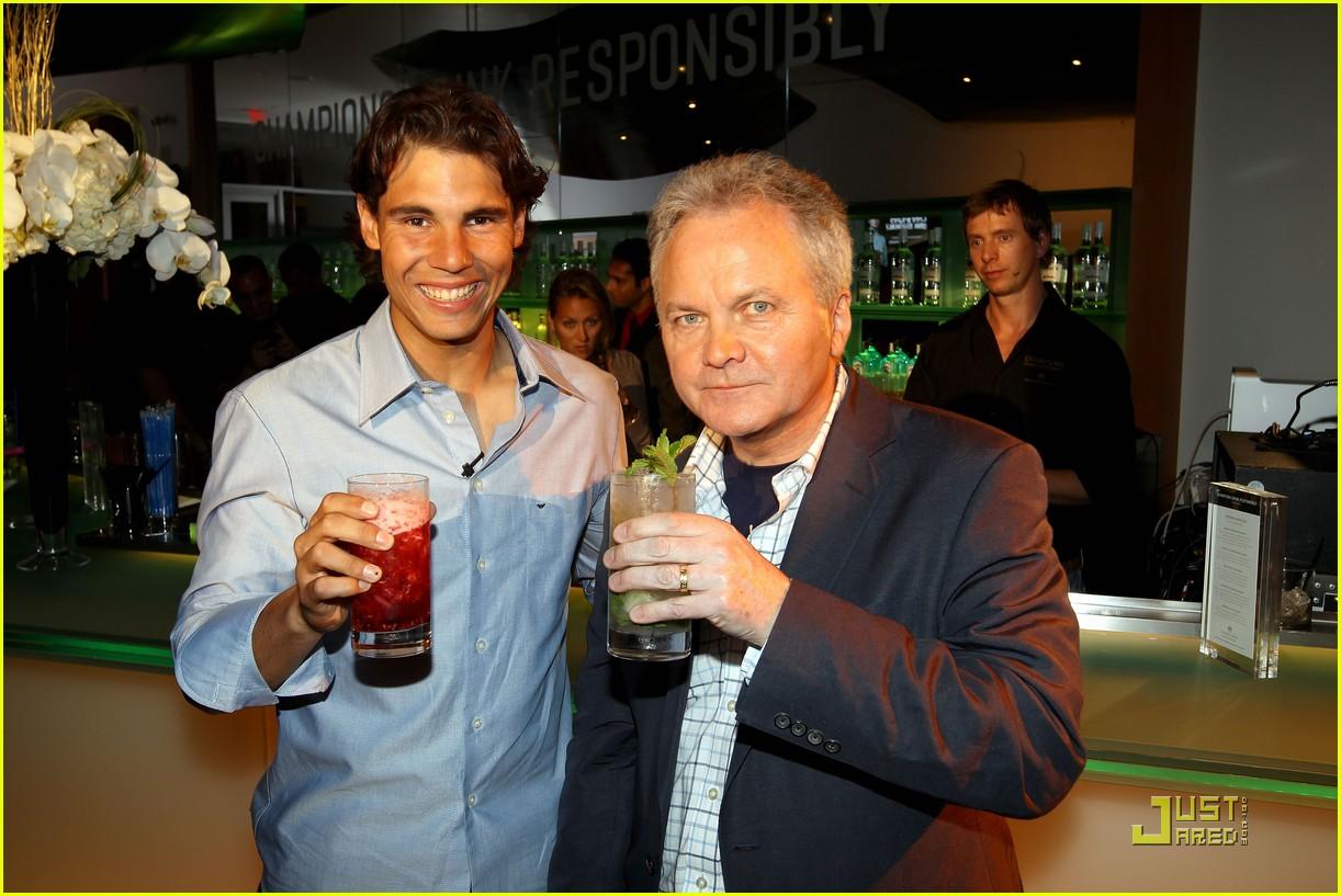 rafael nadal champions drink responsibly 02
