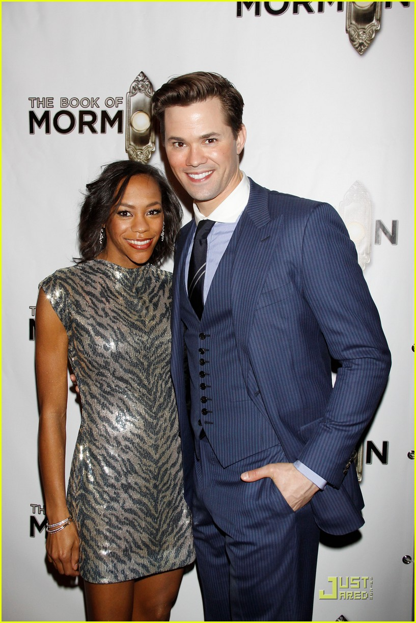 andrew rannells rory omalley book of mormon 05