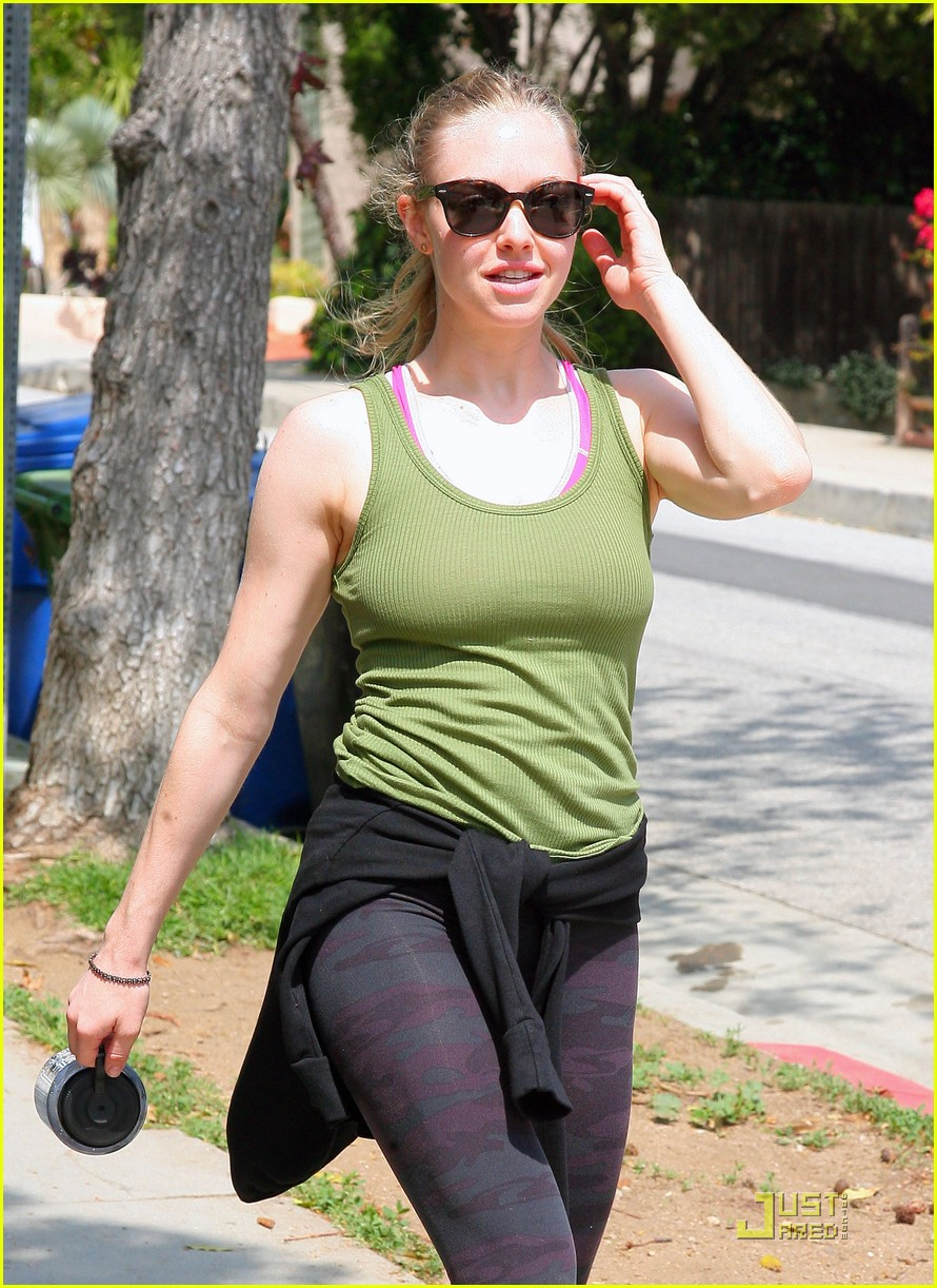 amanda seyfried ryan phillippe peace run 02