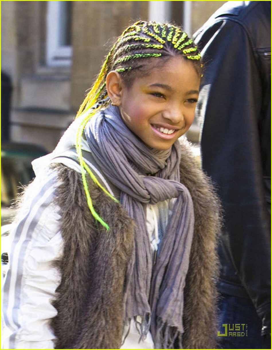 willow smith neon braids 07