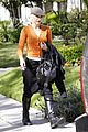 gwen stefani grandmothers house 05