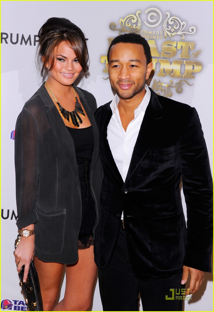 chrissy teigen john legend donald trump roast 05