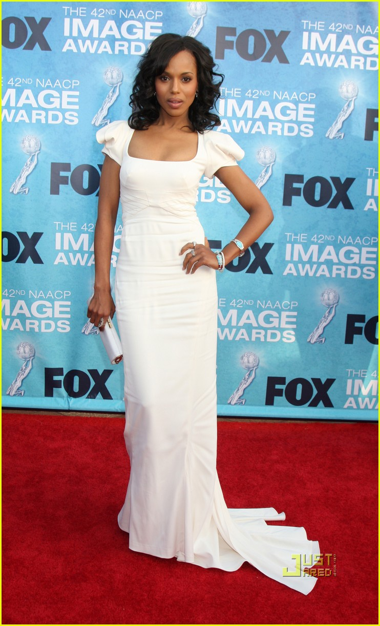 anika noni rose kerry washington naacp image awards 03