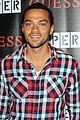 jesse williams paper most beautiful people party 04