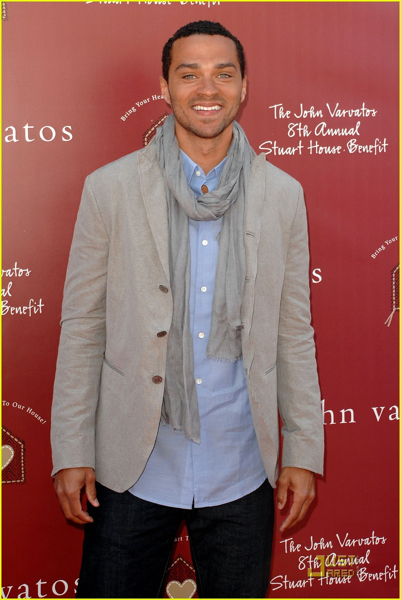 jesse williams john varvatos 05