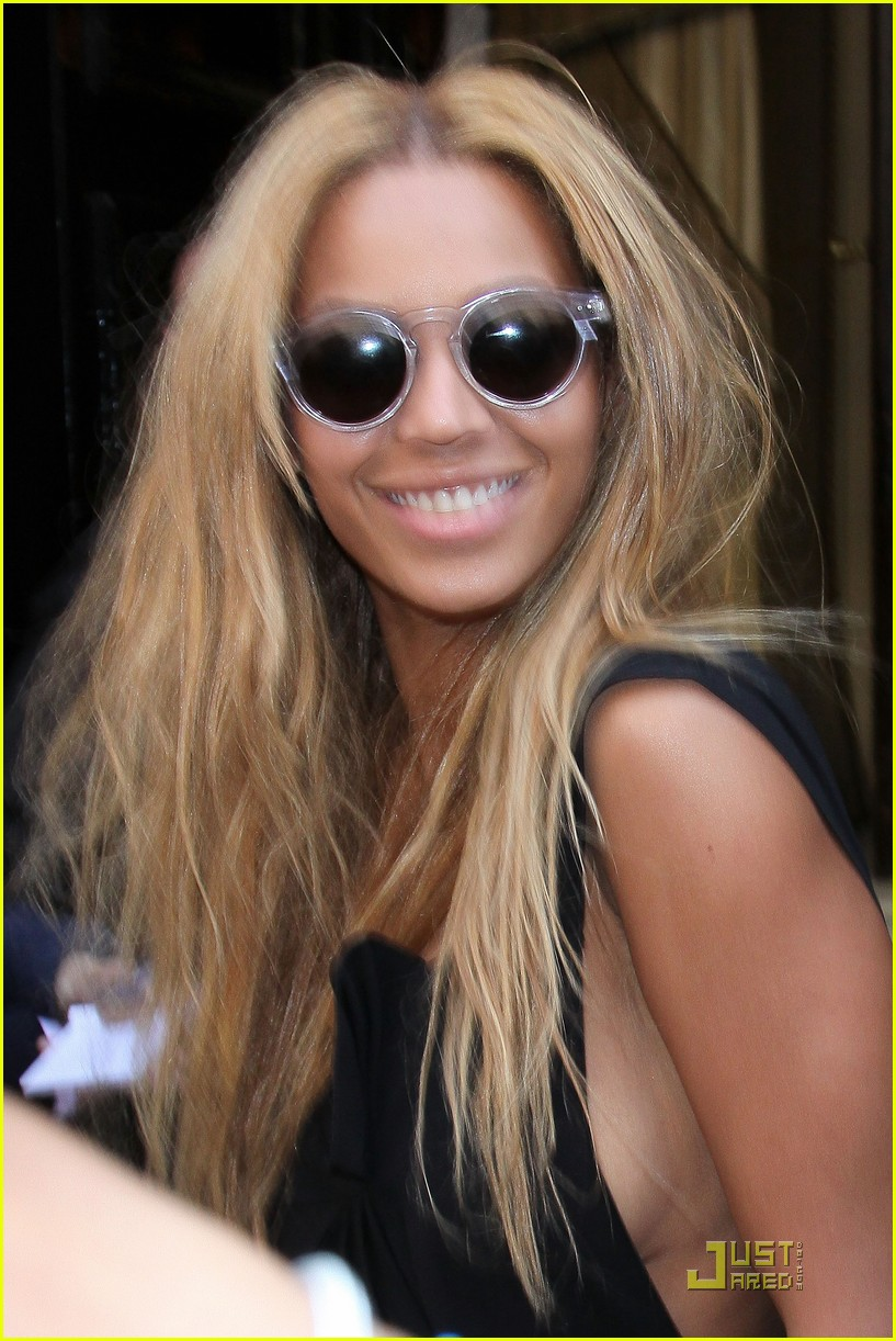 beyonce knowles costes 02