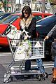 rachel bilson groceries glendale 12