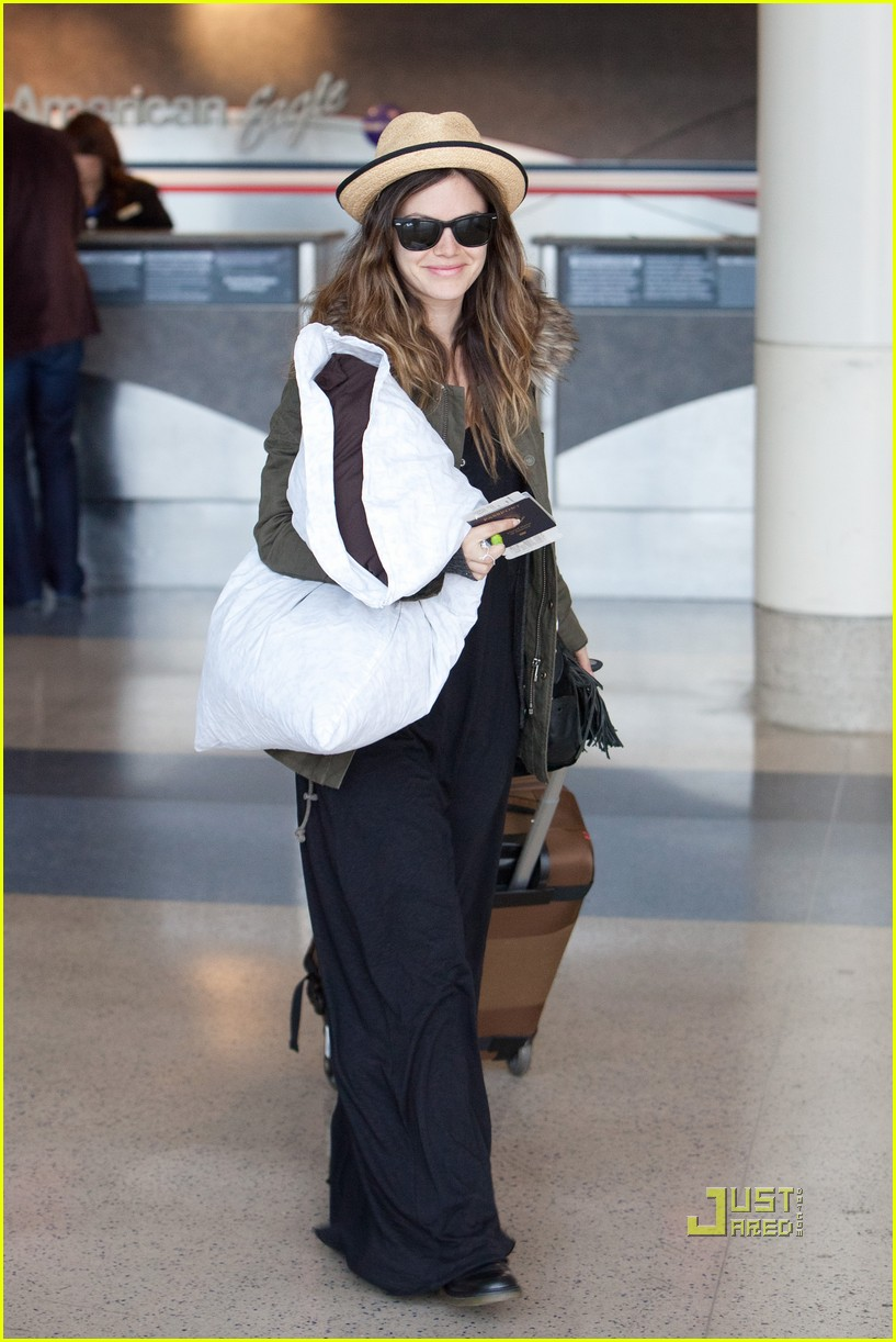rachel bilson hayden christensen lax 05