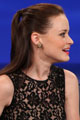 alexis bledel conan 02