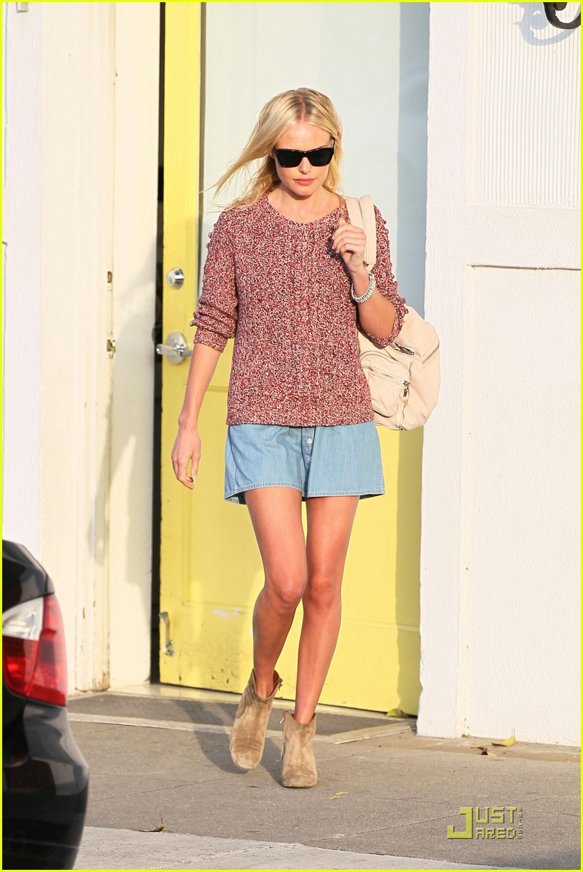 kate bosworth back in los angeles 01