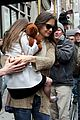 tom cruise katie holmes day out with suri 04