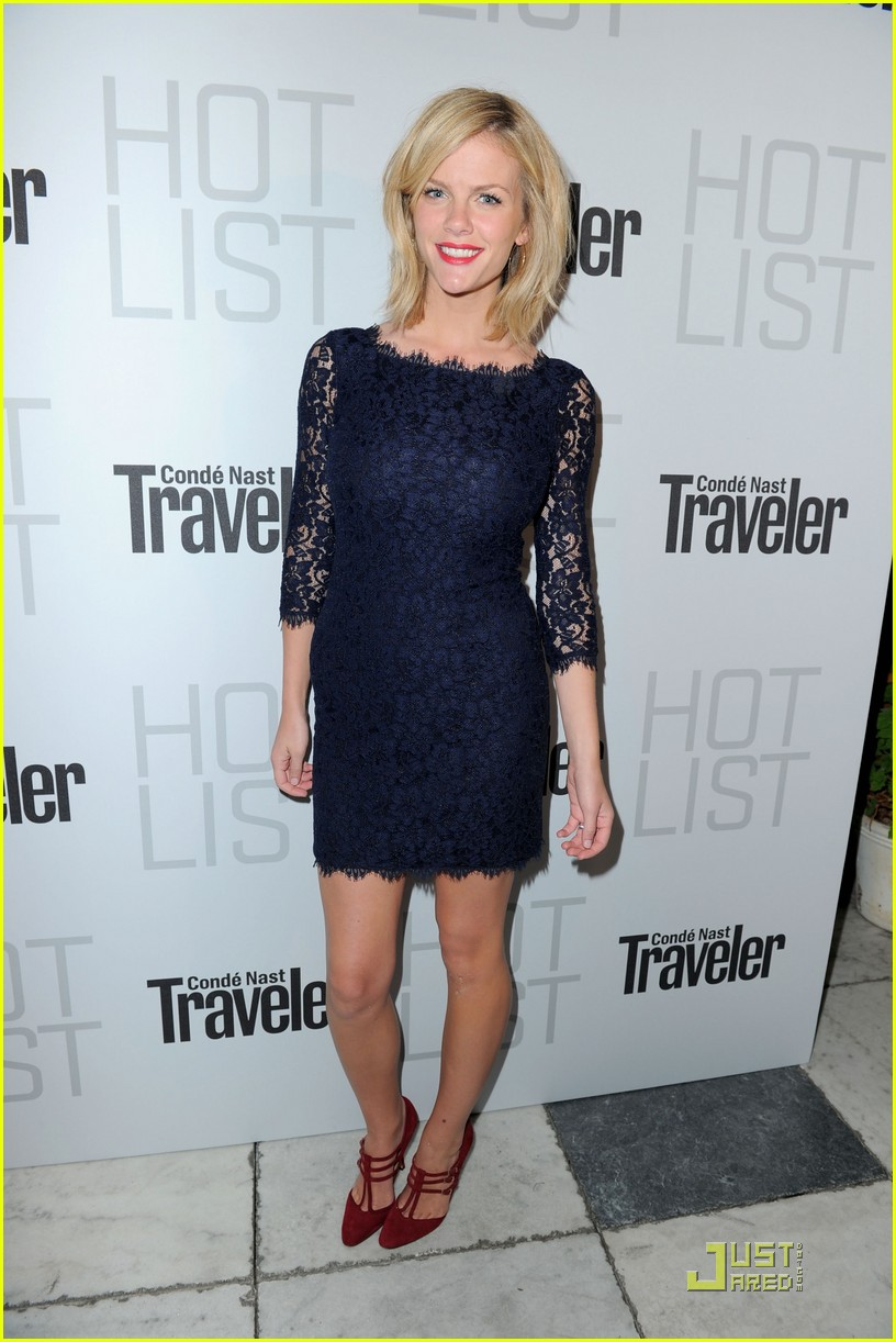 brooklyn decker sofia vergara conde nast traveler 09