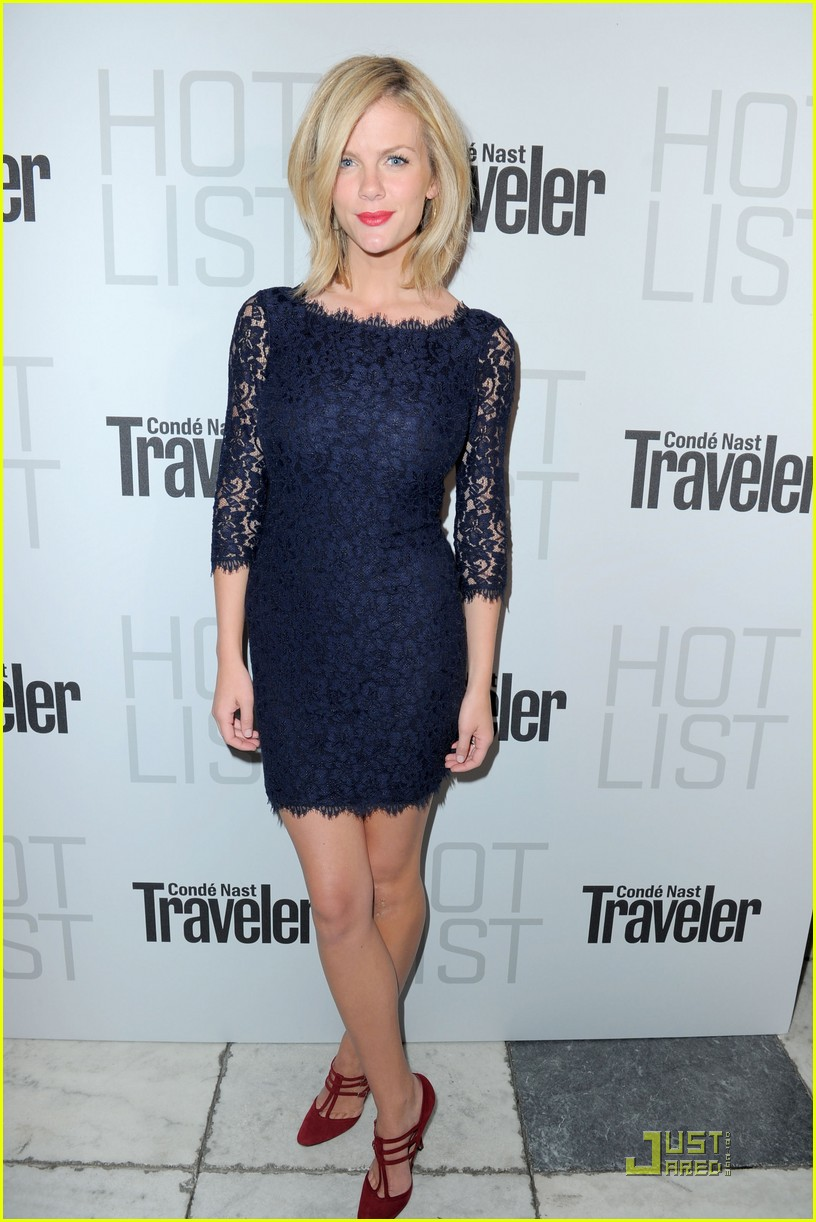brooklyn decker sofia vergara conde nast traveler 11