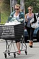hilary haylie duff bed bath and beyond shoppers 01