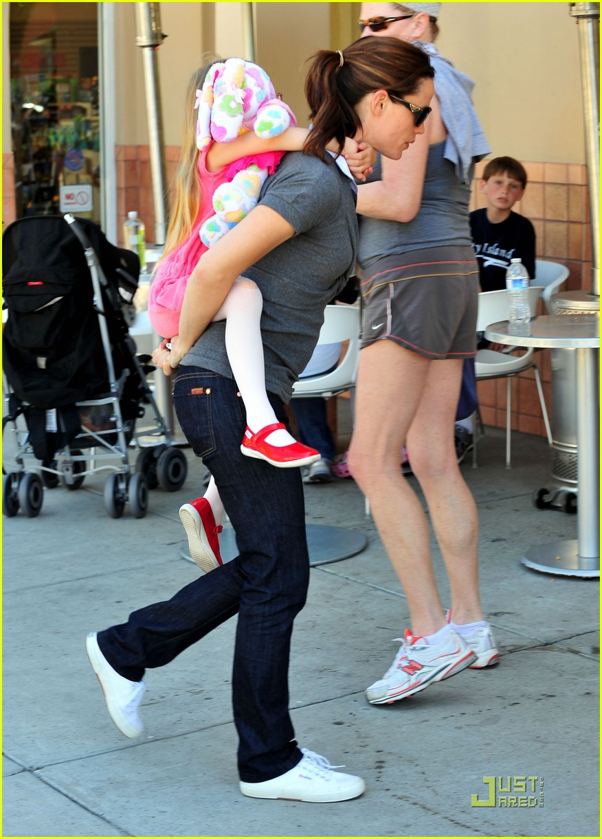 Kate Middleton Is Mom Goals After Giving Princess ...