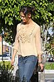 katie holmes jacobs shoppingmytext04
