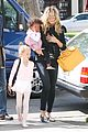 heidi klum family time with the kids 05