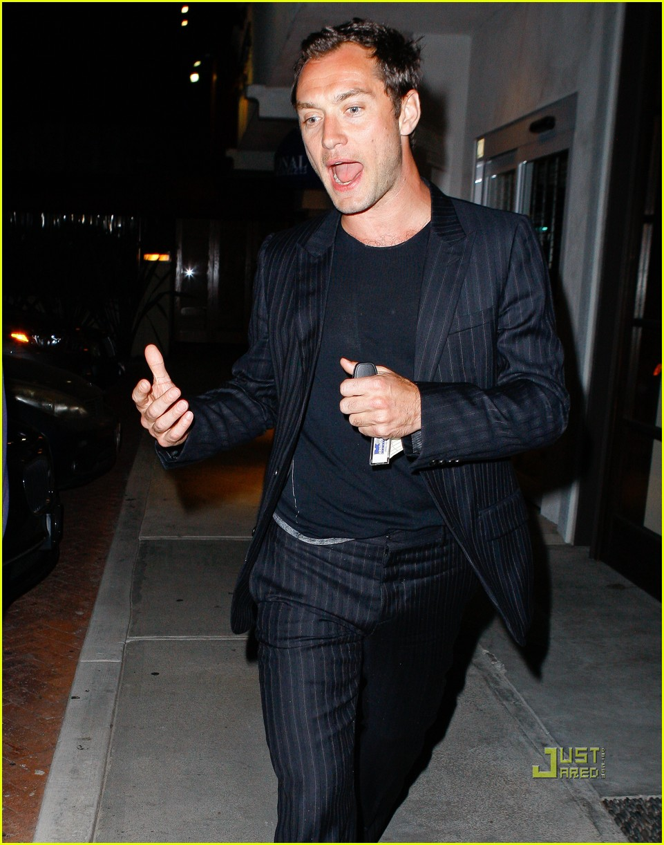 jude law rafferty nobu 12