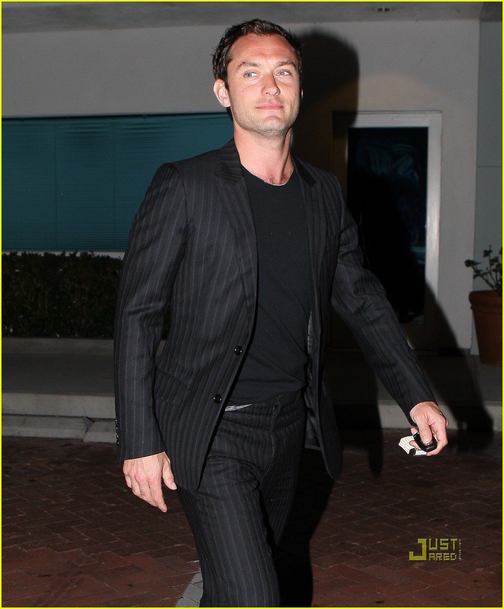 jude law rafferty nobu 19