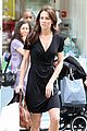 kate middleton savvy shopper 03