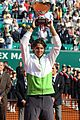 rafael nadal wins 7th straight monte carlo final 07