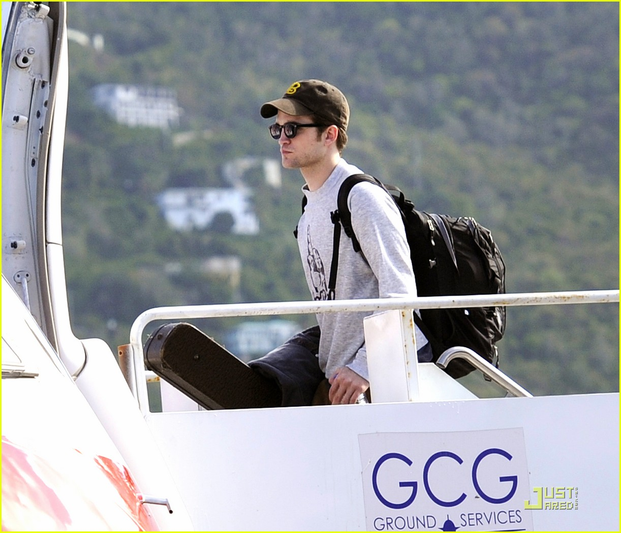 robert pattinson st thomas 02