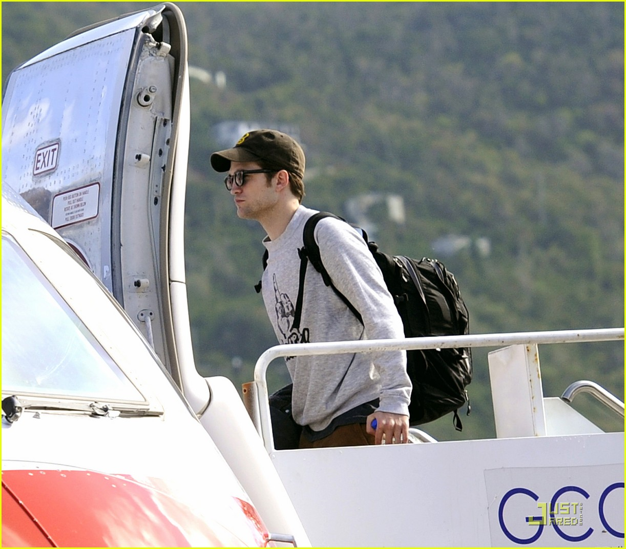 robert pattinson st thomas 04