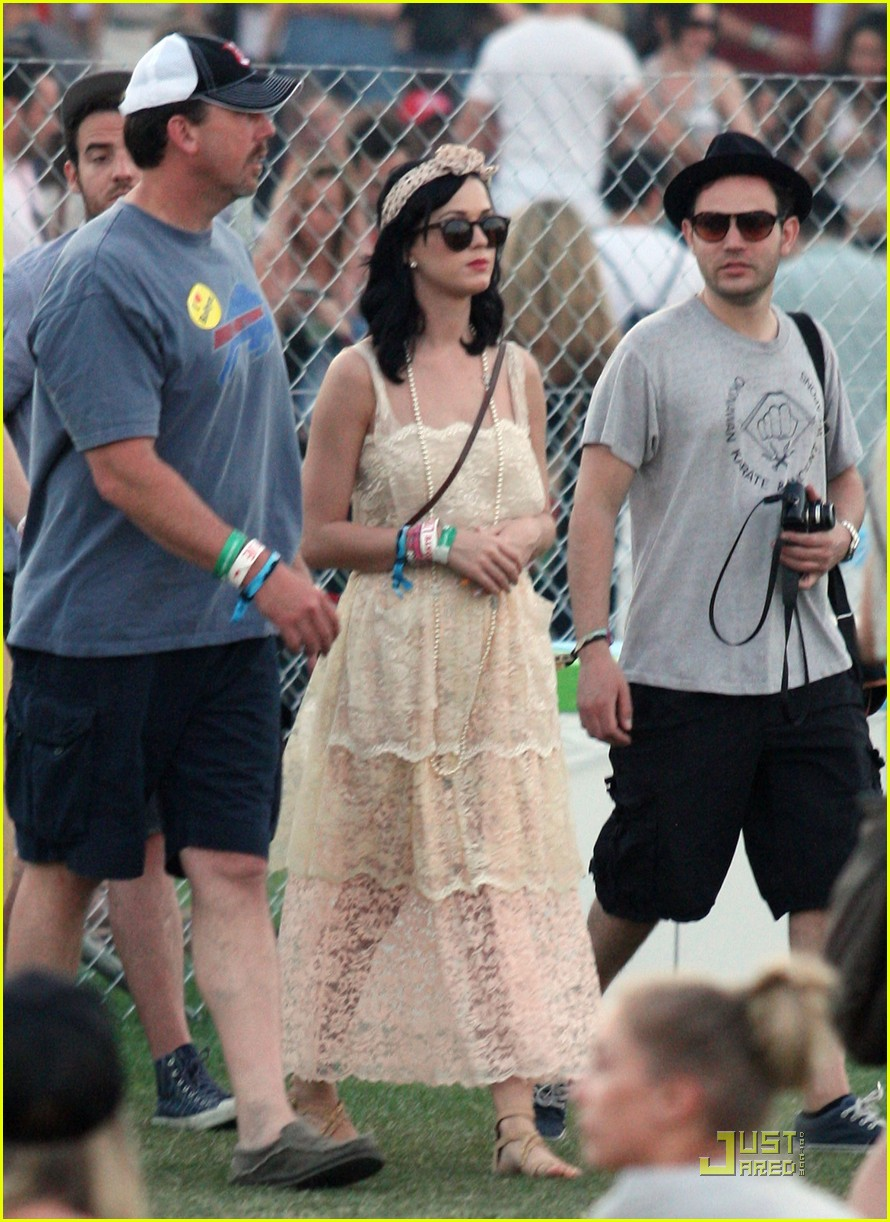 katy perry california coachella girl 04