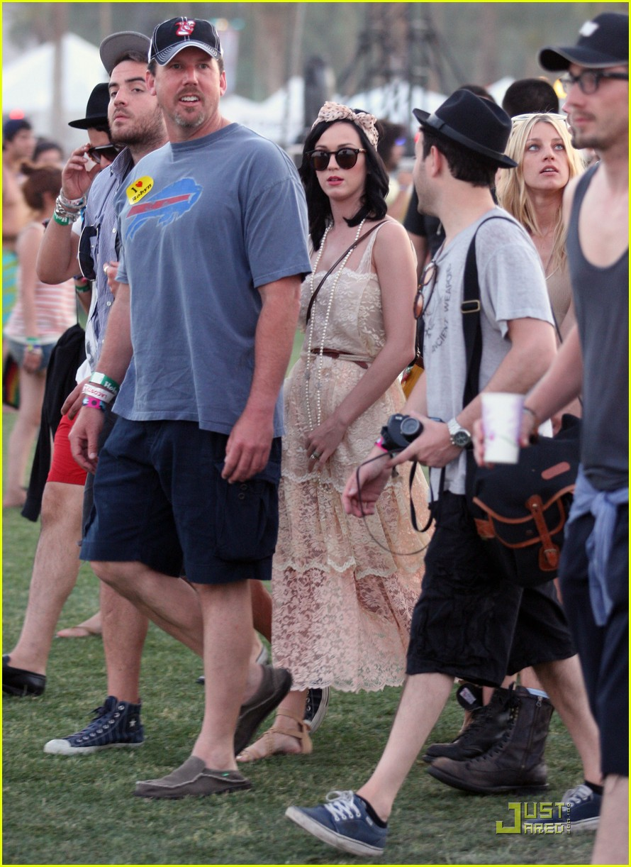 katy perry california coachella girl 11
