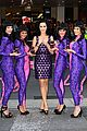 katy perry fragrance melbourne 03