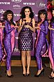 katy perry fragrance melbourne 06