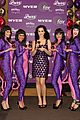 katy perry fragrance melbourne 07