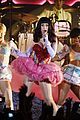 katy perry hearts the uk 02