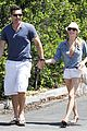leanne rimes holding hands 01