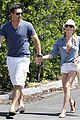 leanne rimes holding hands 15