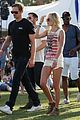 alexander skarsgard kate bosworth coachella duo 09