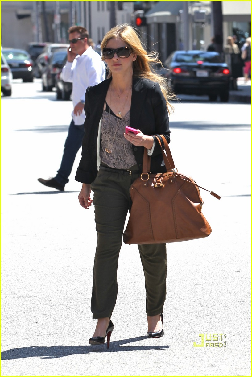 sarah michelle gellar medical center 03