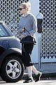 emma stone gym quilted purse 04