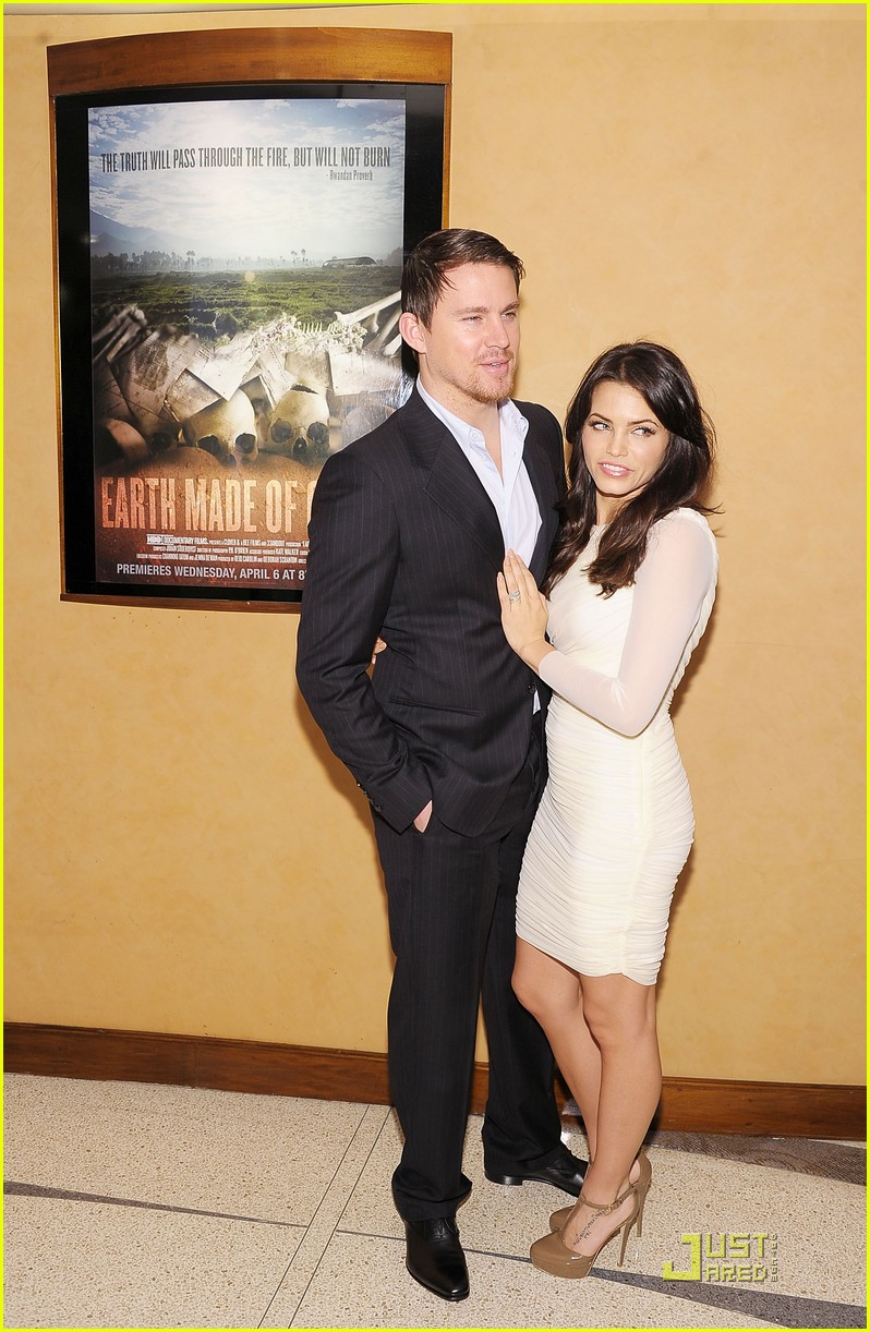 channing tatum jenna dewan earth made glass 09