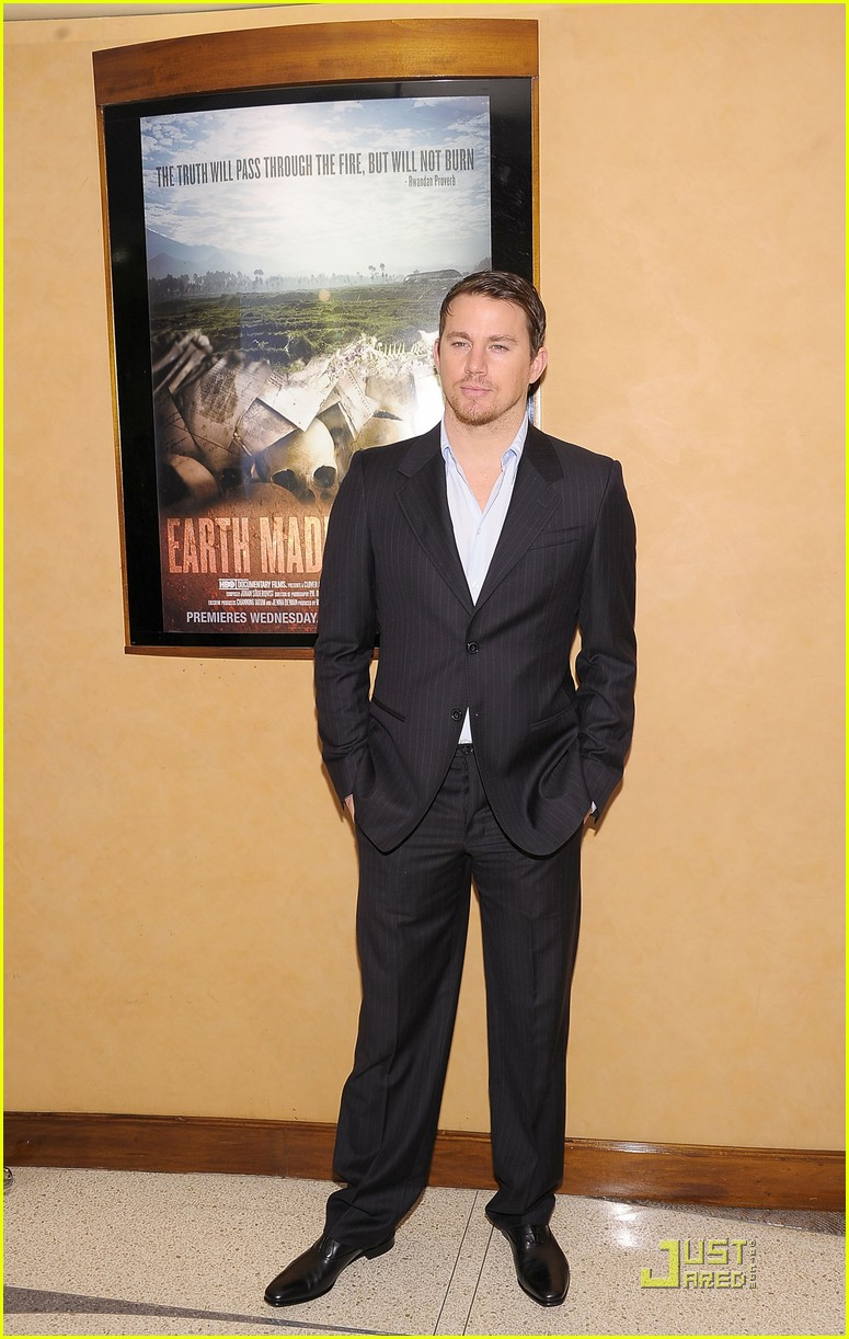 channing tatum jenna dewan earth made glass 102533170