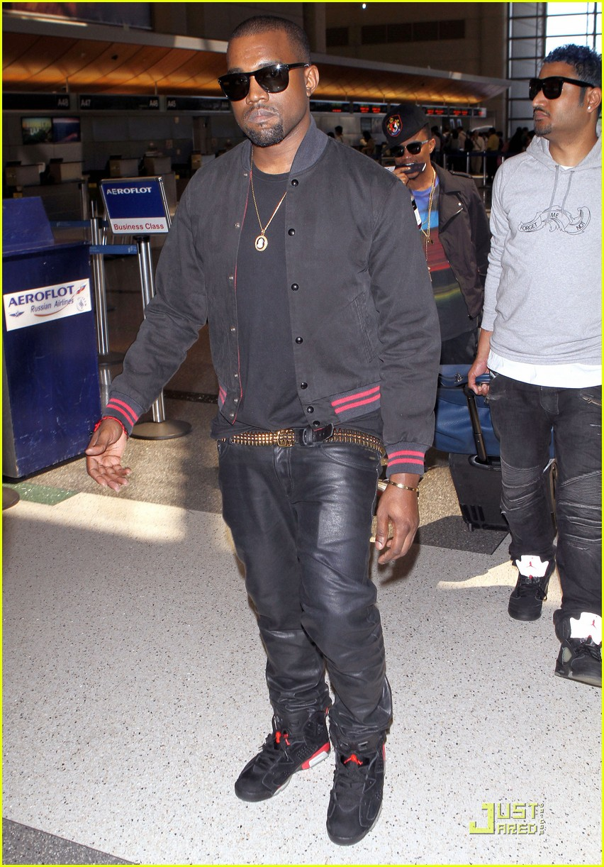 kanye west lax 03